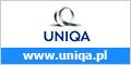 www.uniqa.pl